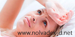 nolvadex 20mg price
