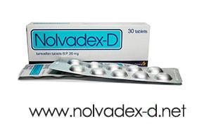 generic tamoxifene citrate