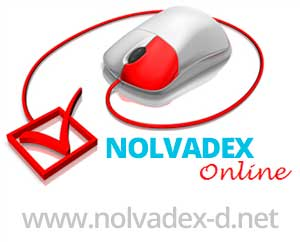 nolvadex-d over the counter