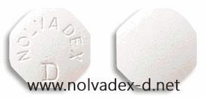 nolvadex cost
